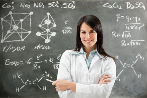 10 - Ciencias, Estudios Generales y Humanidades - En demanda en 6% de la...