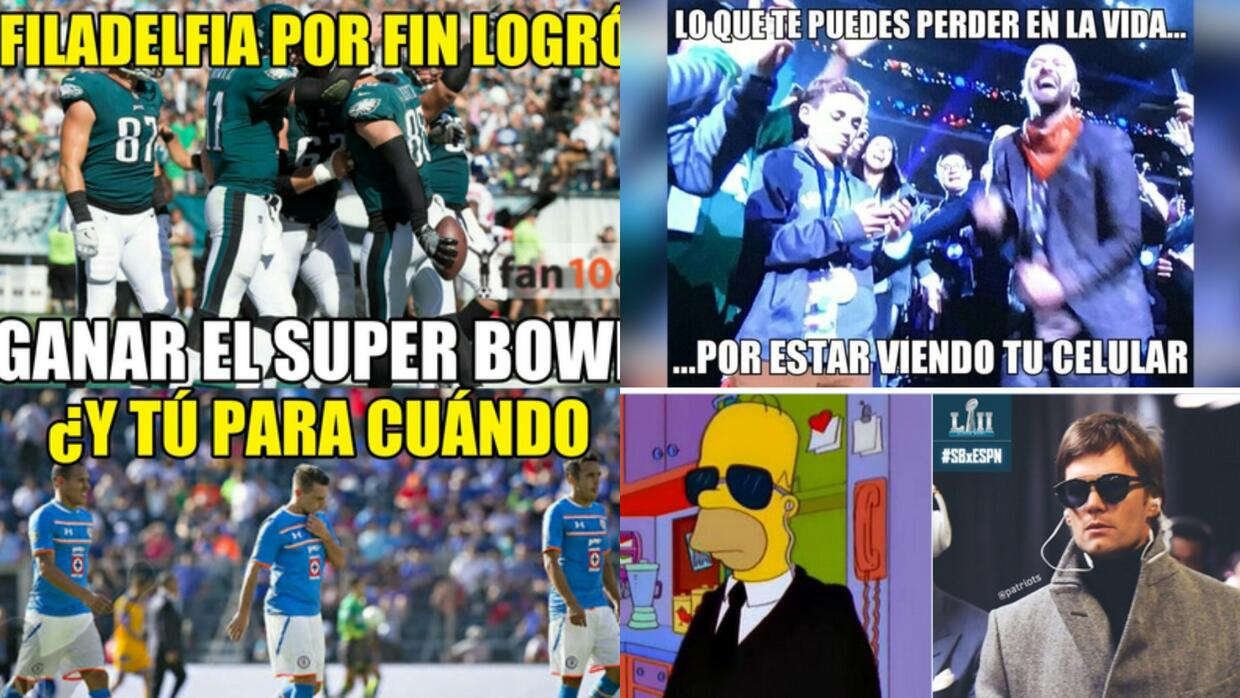 Artistas memorables que han estado en el gran show del Super Bowl memes-...