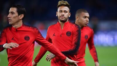 ¿Regresa al Barça o irá al Madrid? Neymar y el PSG ya habrían pactado su salida el próximo verano