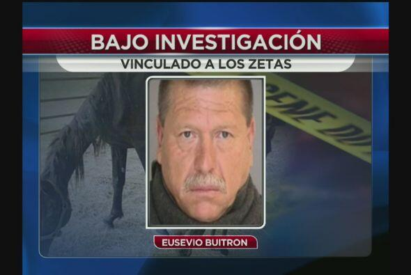 Entrenador dopaba a caballos de Los Zetas. En el juicio que se sigue en...