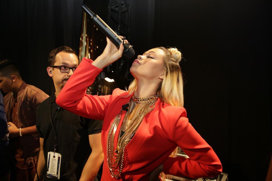 Detrás del set: Backstage de la semifinal en La Banda 1X7A6290.jpeg
