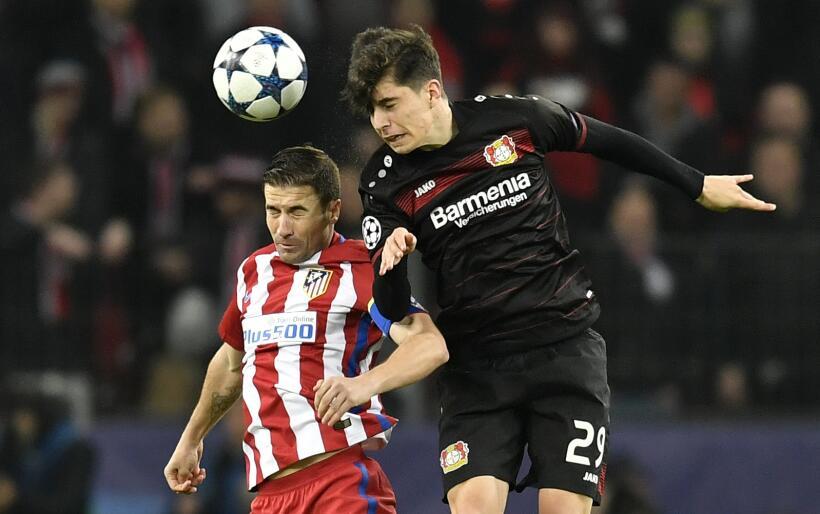 """Raiola: """"El Milan amenazó a Donnarumma con truncarle la carrera"""" AP_1705..."""