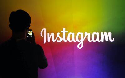 Instagram permitirá a sus usuarios poder archivar las fotos que se quier...