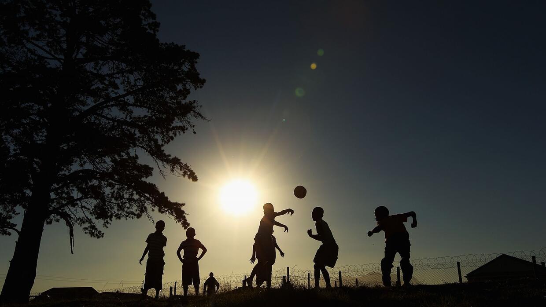 ¿Cómo motivar la sana competencia entre niños y jóvenes?