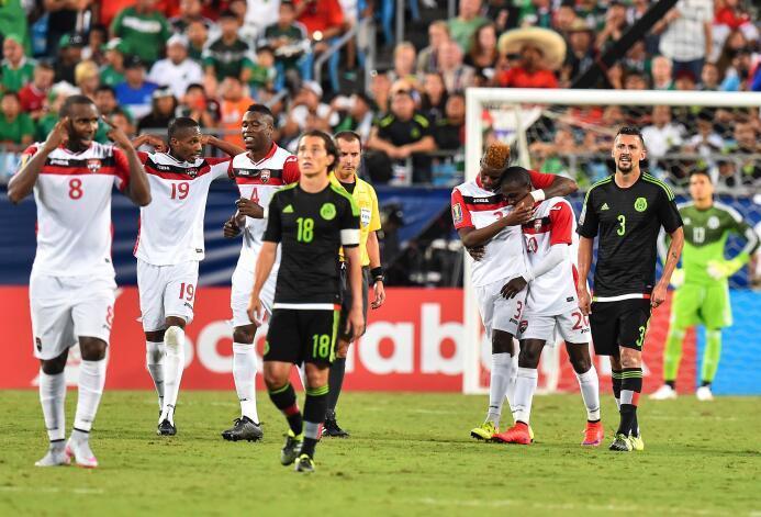 Las grandes decepciones de la primera fase de la Copa Oro 2015 29.jpg