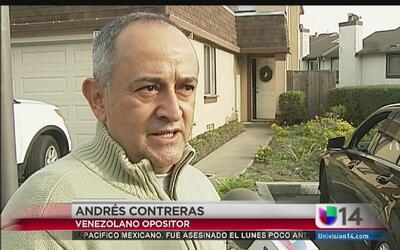 Venezolanos reaccionan a las elecciones