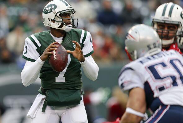 6.- New York Jets (AP-NFL).