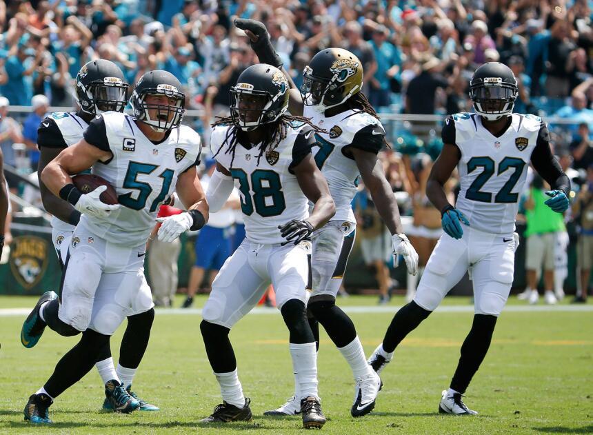 Ranking del valor de las 32 franquicias de la NFL según Forbes 27.jpg