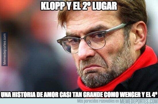 Liverpool vence al Everton y se lleva el derbi de Merseyside 11.jpg