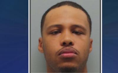 Autoridades del condado Harris condenan a un hombre por haber sido la me...