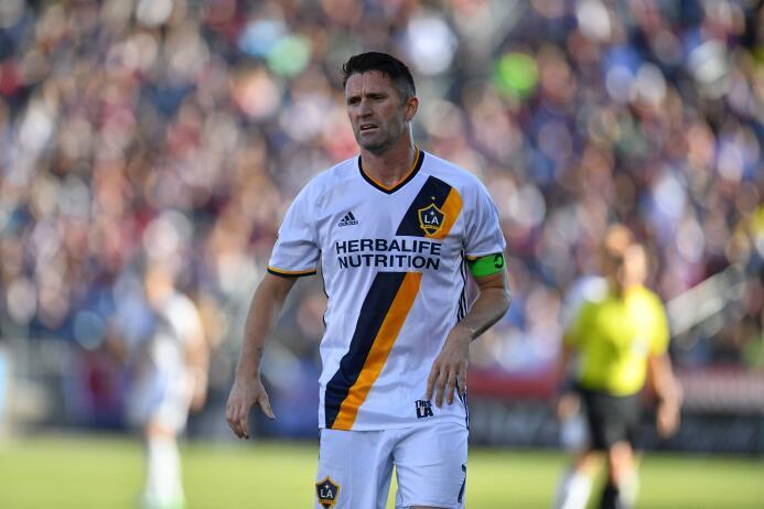Top 10: Jugadores Franquicia en la historia de la MLS USATSI_9678831.jpg