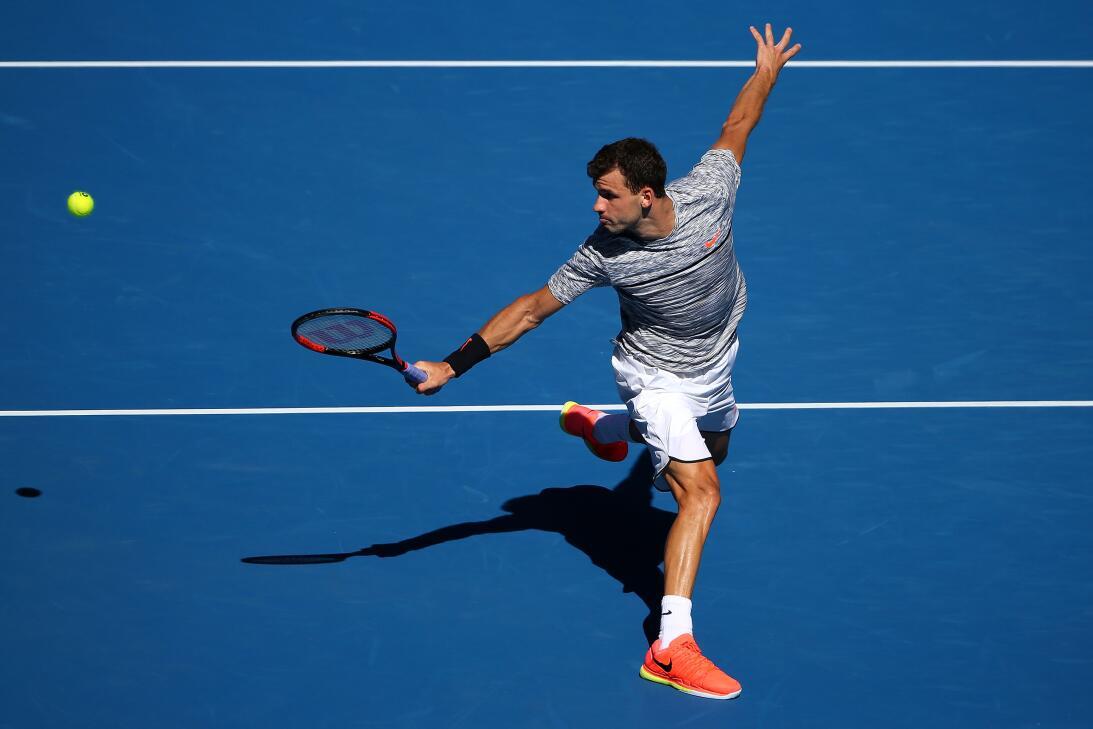 Nadal, duelo de veteranas y un colombiano en semifinales del Australian...