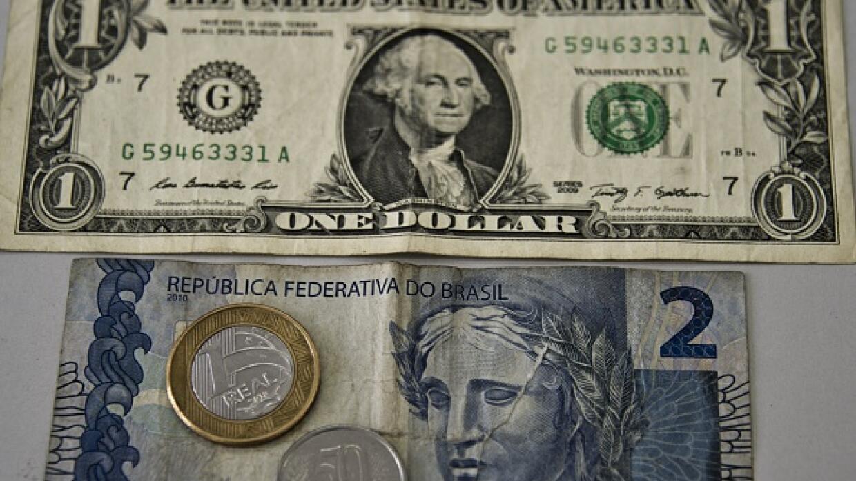 El alza de las tasas en EEUU, ¿qué significa para América Latina? cash.jpg