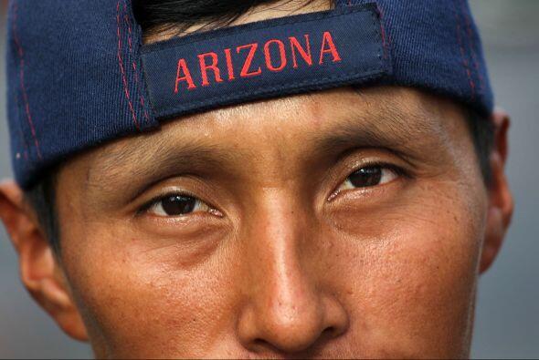 Son poco más de 12 millones de trabajadores latinos lo que no cuentan co...