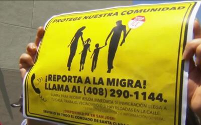 'Área de la Bahía en un Minuto': ayuda gratuita para personas con casos...