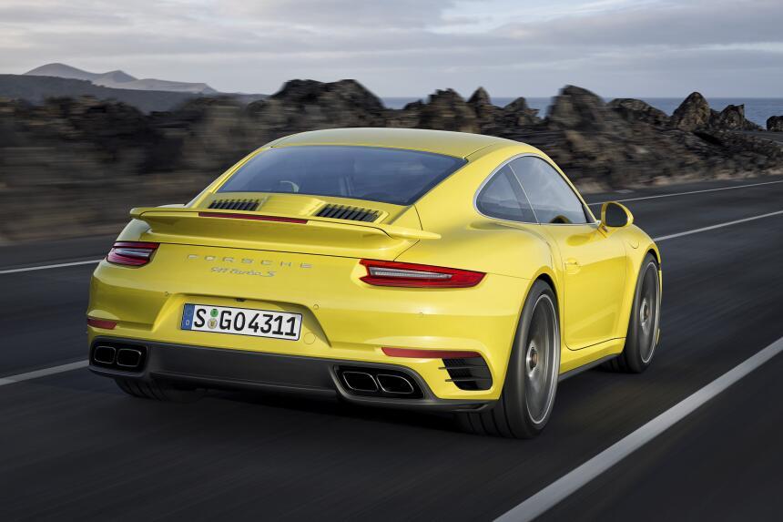 Imágenes: Porsche 911 Turbo y Porsche 911 Turbo S P15_1254_a5_rgb.jpg
