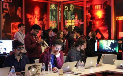 Los defensores de la internet abierta pensaban que el debate sobre neutr...