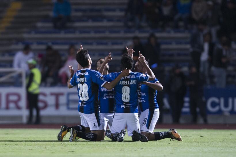 En fotos: El León rugió y toma el liderato general del torneo portada.jpg