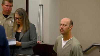 Esteban Loaiza se declara culpable: su vida antes, durante y después de Jenni Rivera