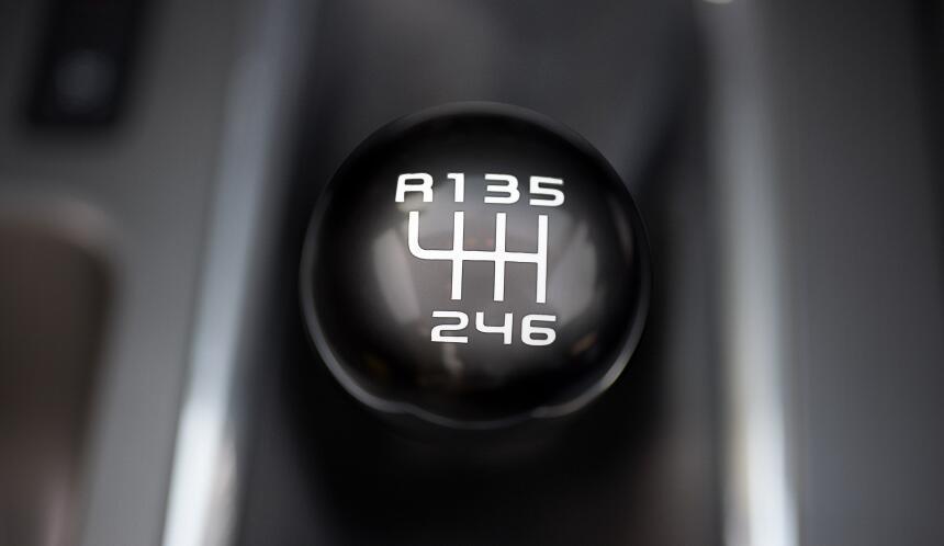 De donde sale el olor a auto nuevo y otras curiosidades del mundo del au...