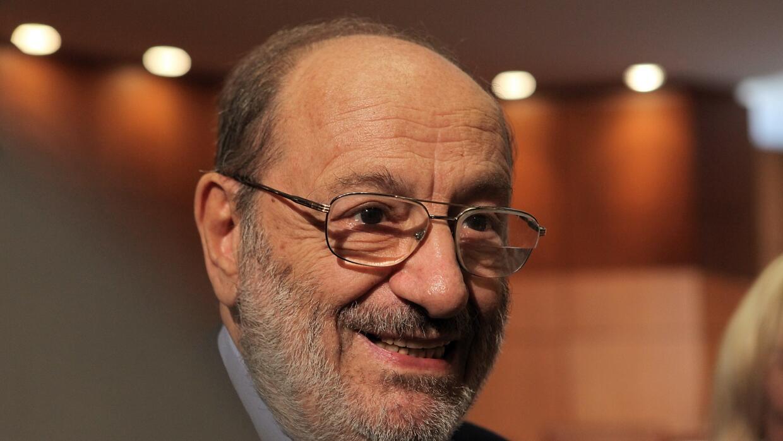 Fallece el escritor italiano Umberto Eco a los 84 años eco.jpg