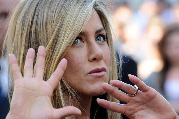 La actriz gasta en promedio unos $390 en productos de cuidados de bellez...