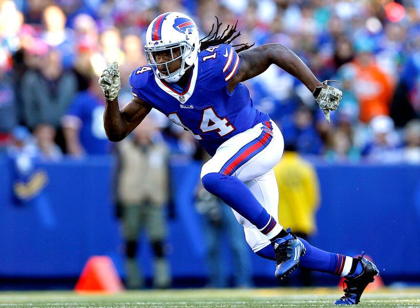 Los 30 jugadores con más puntos de fantasy en la semana 9 de la NFL 15.jpg