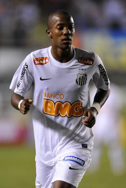 Como incorporaciones, el Benfica apostó por jóvenes promesas brasileñas...