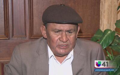 """Con lágrimas Hugo """"Cholo"""" Sotil pide resucitar al equipo de futbol de Perú"""