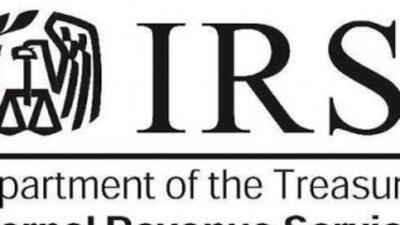 Servicio de Impuestos Internos (IRS).