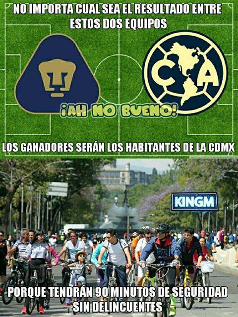 Pumas busca al agresor de Cecilio Domínguez 17353096_656954711171126_889...