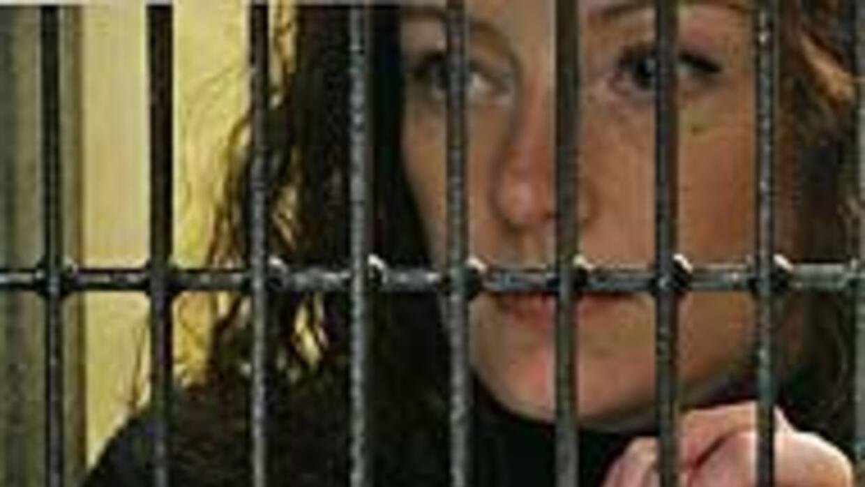 Periodista gala acusa a policía mexicana de fabricar pruebas contra fran...
