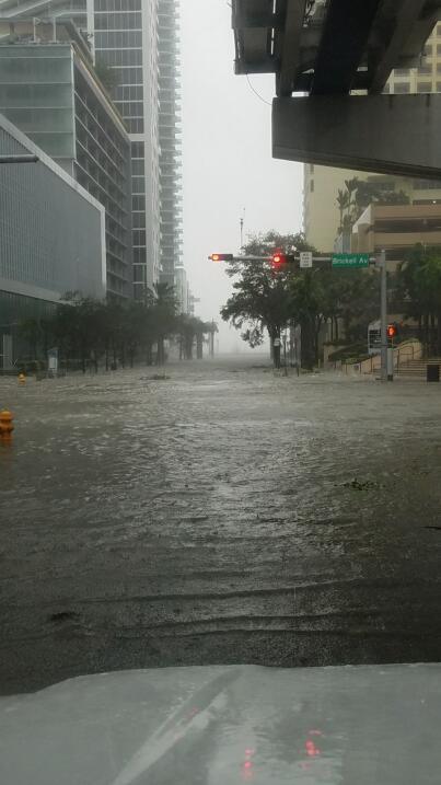 Why Hurricane Irma could turn Tampa Bay into a nightmare scenario e8988b...