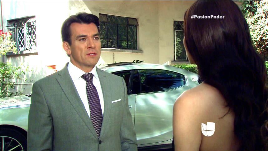 ¿Nina impedirá que Arturo se divorcie de ella? 36AF09C3550544A593D65A374...