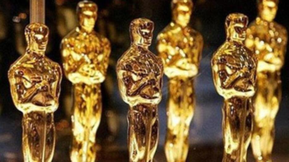 """""""Estamos emocionados de bienvenir a estos artistas a los Oscar. Estas pr..."""