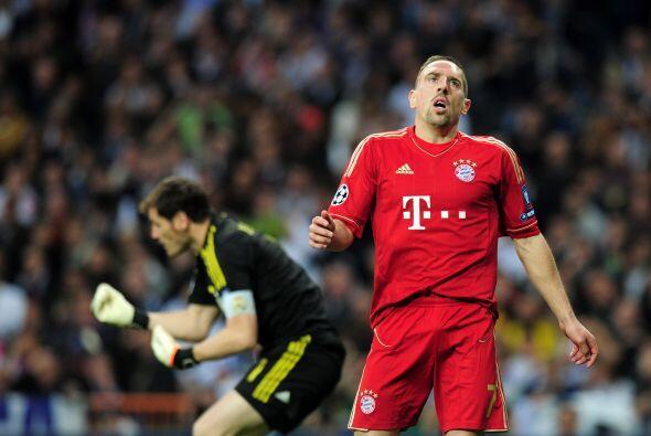 Iker tapó el tiro libre y dejó a los alemanes con el grito atragantado.