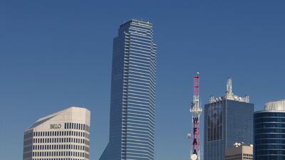 El Metroplex tendrá cielos mayormente soleados para este lunes