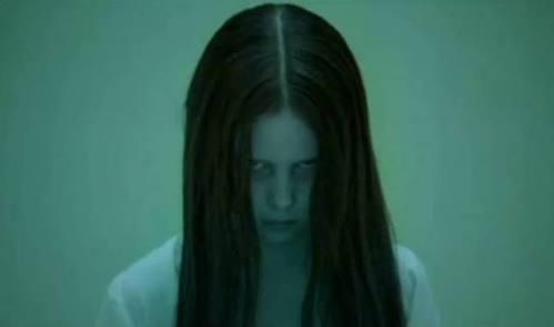 Cineasta argentino rompe récords de Stephen King con el estreno de 'It'...