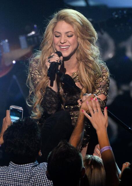 ¡Demandante de Taylor Swift no la deja en paz!  GettyImages-494033495.jpg