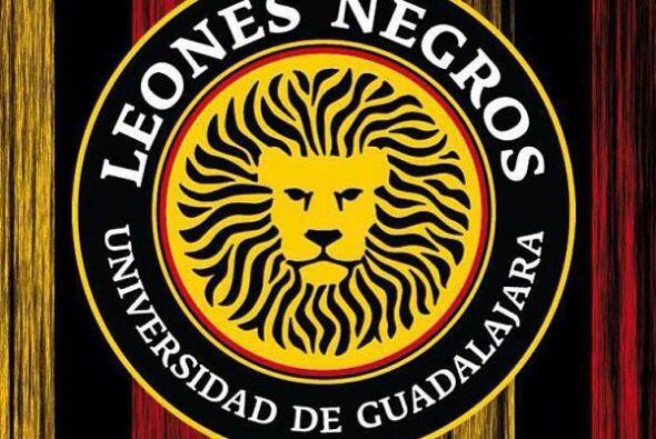 Tras dos décadas alejada del máximo circuito del fútbol mexicano, la Uni...