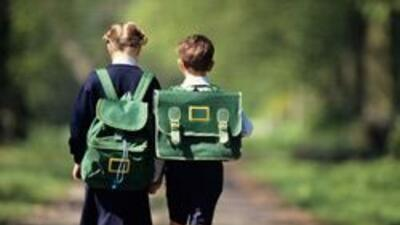 Requisitos para inscribir a un niño a la escuela f5361bd5d5d64fd98fc6584...