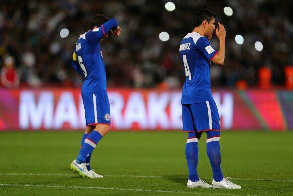 Cruz Azul por su parte busca sacudirse la mala suerte y los fracasos de...