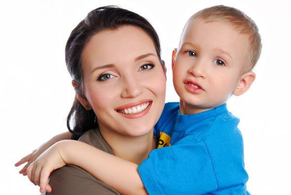 Cáncer: ¡La madre canceriana es la mamá por excelencia! Doméstica, altam...