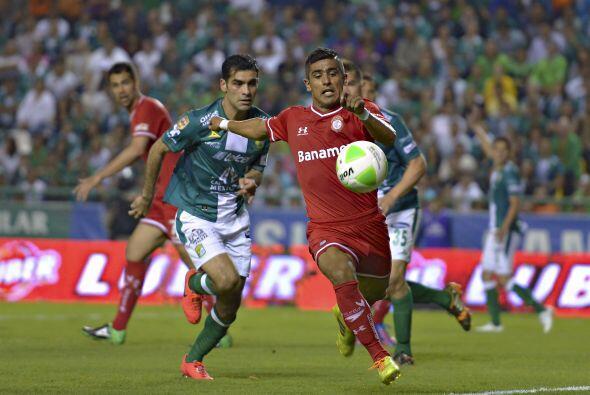 Rafael Márquez (8): Una garantía en la defensa. El capit&a...