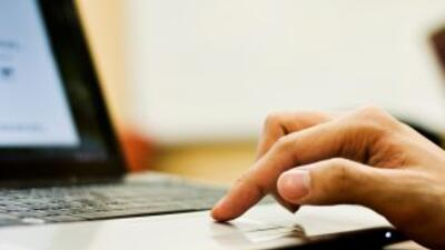 Podrás inscribirte para conocer las opciones de cobertura médica en tu e...
