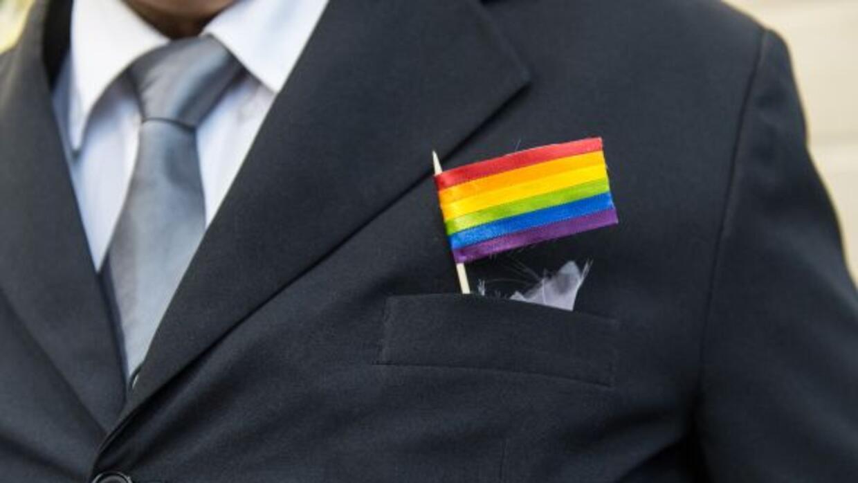 Una corte de apelaciones escuchará argumentos sobre el matrimonio iguali...