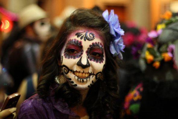 ¿Pero sabes cuál es el peor lugar para ser mujer en México?
