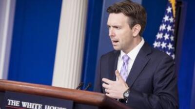 La Casa Blanca anunció que interpondrá un recurso para suspender el fall...