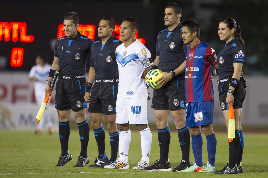 Toros, Atlético Celaya: el Leicester City de la Liga MX 26.jpg