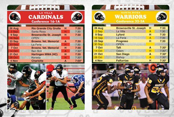 Football Scoreboard Calendar 2011-09-02 ae17210f465c4f6e91f2bad26738dbe5...